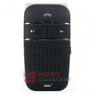Zestaw głośnomówiącyXblitzX600L LIGHT Bluetooth