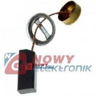 Szczotka 85320 5x8x20mm Celma (węglowa)