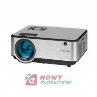 Projektor LED Kruger&Matz V-LED50
