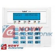 Manipulator VERSA-LCD-BL        SATEL  klawiatura