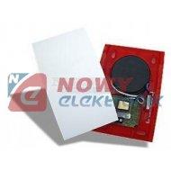 Sygnalizator wewnętrzny SPW-210 SATEL