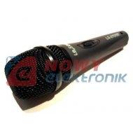 Mikrofon LS-21 AZUSA