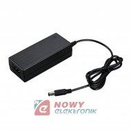 Zasilacz ZI 24V/5A/120W ESPE wtyk:2.1x5.5L impuls