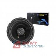 Głośniki sam.CL01816W 160mm 120W WOOFER kpl. basowe 2szt