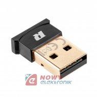 Bluetooth USB 4.0 Rebel NanoStick