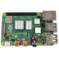 Raspberry Pi4 model B 8GB  ORYGINAŁ