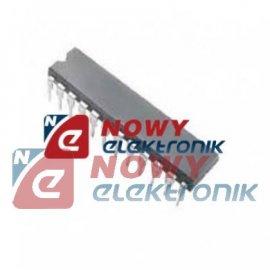 CD4514  CMOS           Układ sc.