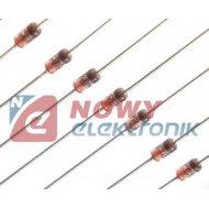 BAT42 dioda Schottky       Dioda 30V 0,2A