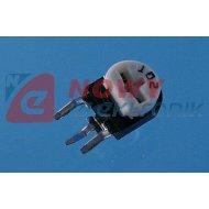 Potencjometr SF063 500kΩ pionowy RM-063