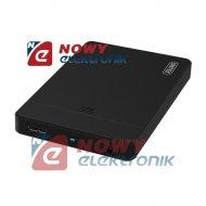 Obudowa HDD 2,5 SATA 6G UASP USB3.0 HDD zewn.SATA III Unitek