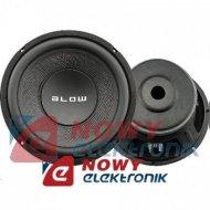 """Głośnik BLOW A-250 10"""" Woofer max 400W 8Ω  zamiennik GDN 25cm"""