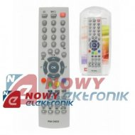 Pilot TV TOSHIBA RM-D602 do LCD CT uniwersalny