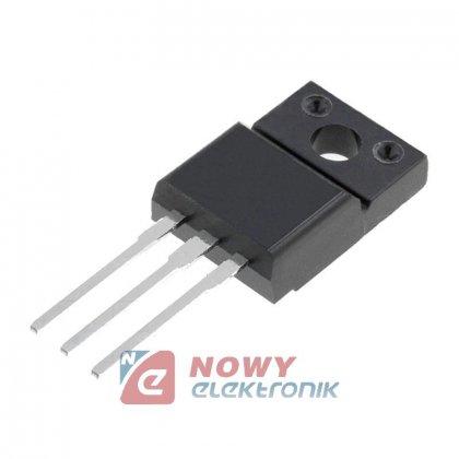 BYV410X-600PQ 35ns 600V 20ADioda TO220FP