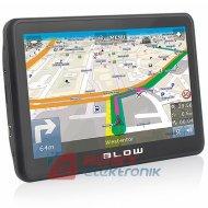 Nawigacja GPS70V BLOW EUROPA