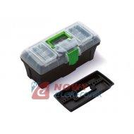 Skrzynka GREENBOX N12Gorganizer narzędziowa