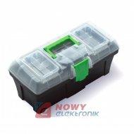 Skrzynka GREENBOX N15Gorganizer narzędziowa