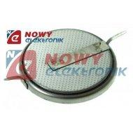 Bateria CR2330 litowa do dr do lutow. pozioma 3V BR2330 Panasonic