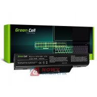 Akumulator HP HSTNN-IB69 6720S