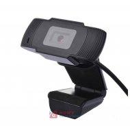Kamera PC X13 USB 1080p INTERNETOWA USB