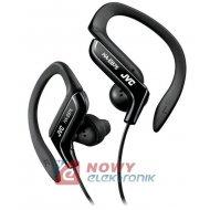 Słuchawki JVC HA-EB75 sportowe