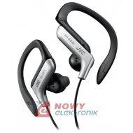 Słuchawki JVC HE-EB75 sportowe