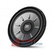 Głośnik niskotonowy subwoofer 250/1000W samochod. JBL STAGE1210 300mm