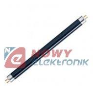 Świetlówka TL 8W/108 ULTRAFIOLET PHILIPS 28,5cm UV