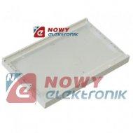 Podświetlacz LCD podświetlanie do wyświetlaczy 4V/30mA