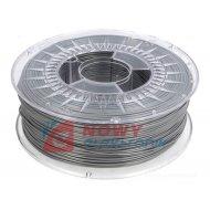 Filament PET-G 1,75mm szary    1kg