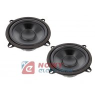 Głośniki sam.CL01813W 130mm 100W WOOFER basowe 2szt