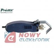 Ściągacz 8PK-325B izolacji Proskit