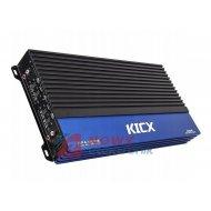 Wzmacniacz samoch.KICX AP4.120AB 4-kanałowy 4Ω 120W klasa