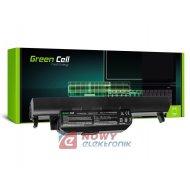 Akumulator ASUS K55 10.8V 6 cell  laptop
