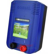Elektryzator - CORRAL N 3500 230V 5,5J Pastuch elektryczny