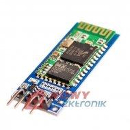 Moduł Bluetooth HC06 master/sl. Arduino