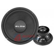 "Głośnik BLOW A-200 8"" Woofer max 300W 8Ω"