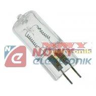 Żarówka 120V/300W JDC GY6.35 OSRAM do efektu świetlnego