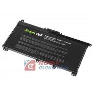 Akumulator HP Pavilion 15-CC 3600mAh 11.5 zamiennik Green Cell