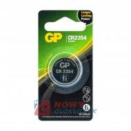 Bateria CR2354 3V litowa      GP