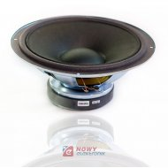Głośnik Tonsil GDN 25/100/1 8Ohm basowy woofer 200W 100W RMS