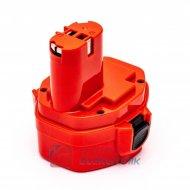 Akumulator Makita 14.4V 2000mAh MAKTEC 1450