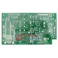 Zestaw AVT5229 A+ Miernik lamp elektronowych