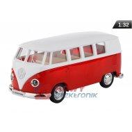 Model Volkswagen Transporter T1 skala 1:32  VW