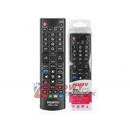 Pilot TV LG RM-L1162LX SMART 3D