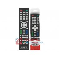 Pilot TV uniwersalny RM-L1388 NETFLIX,YOUTUBE