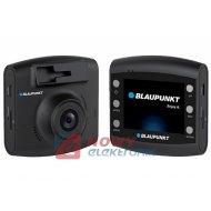 """Rejestrator trasy BLAUPUNKT BP2 2.1HD FullHD 2"""" 5Mpx G-Sensor, 32GB  DVR"""