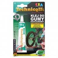 Klej technicqll do gumy 20ml