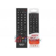 Pilot TV TOSHIBA RM-L890/CT90326