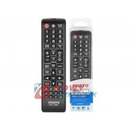 Pilot TV SAMSUNG RM-L1088+LCD LCD/LED SMART