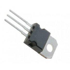 BU807 - BU806         Tranzystor